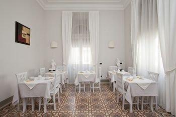 Palazzo Lombardo - фото 13
