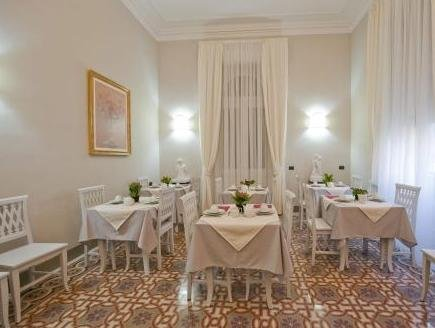 Palazzo Lombardo - фото 14