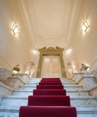 Palazzo Lombardo - фото 17