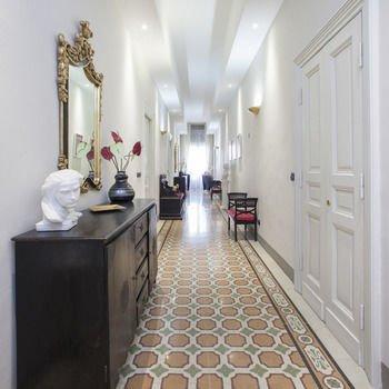 Palazzo Lombardo - фото 18