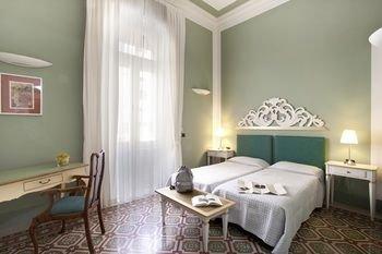 Palazzo Lombardo - фото 2
