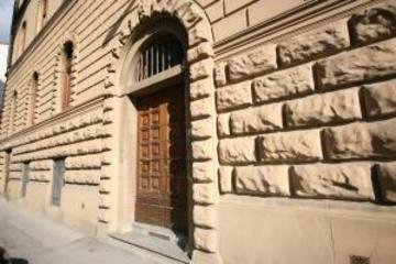 Palazzo Lombardo - фото 23