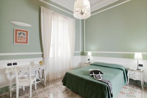 Palazzo Lombardo - фото 8