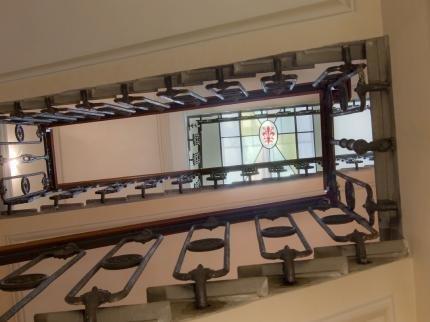 Relais La Corte di Cloris - фото 15