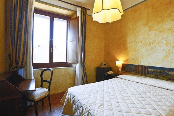 Hotel Croce Di Malta - фото 3