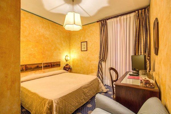 Hotel Croce Di Malta - фото 2