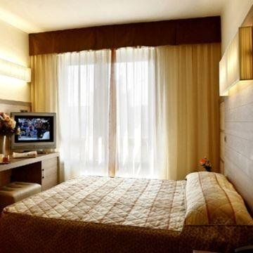 Nilhotel - фото 1