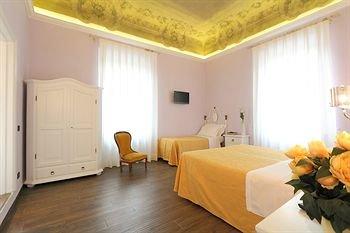 Hotel Ferrucci - фото 1