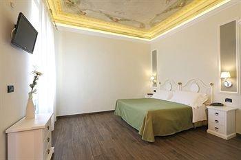 Hotel Ferrucci - фото 3