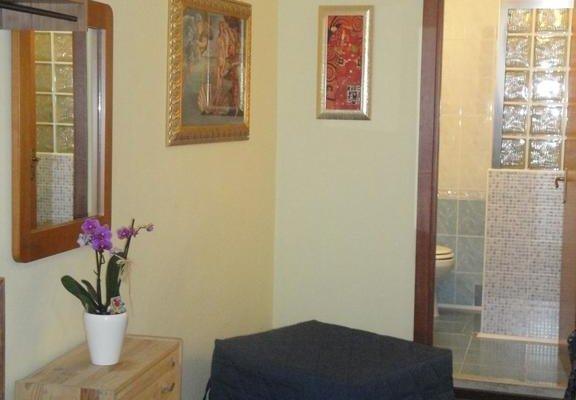 Hotel Santa Croce - фото 6