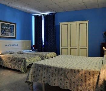 Hotel La Noce - фото 11