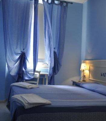 Hotel La Noce - фото 6
