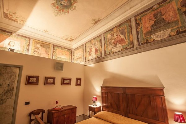 Casa Rovai Guest House - фото 18