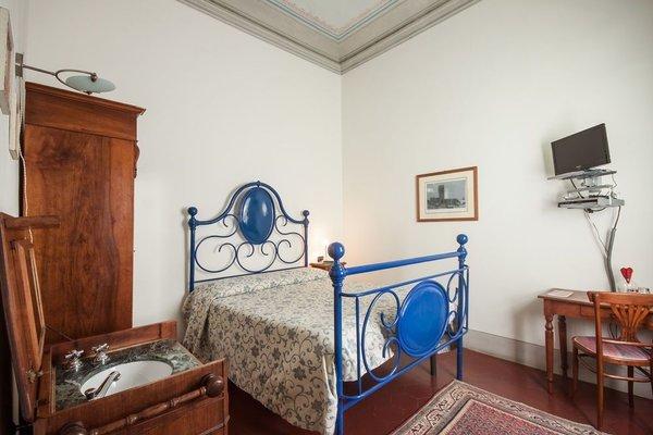 Casa Rovai Guest House - фото 3