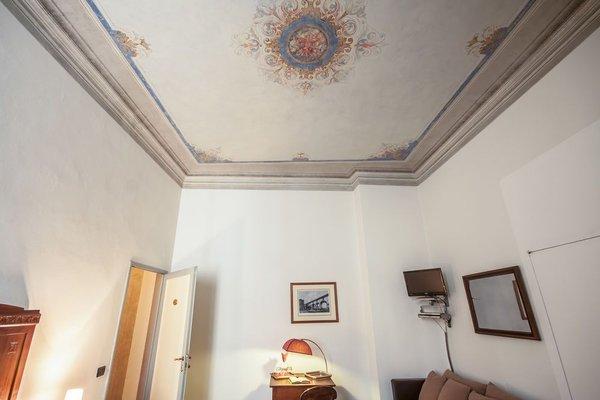 Casa Rovai Guest House - фото 5