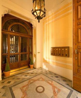 1865 Residenza D'Epoca - фото 18
