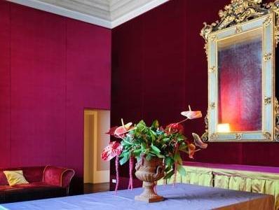 1865 Residenza D'Epoca - фото 4