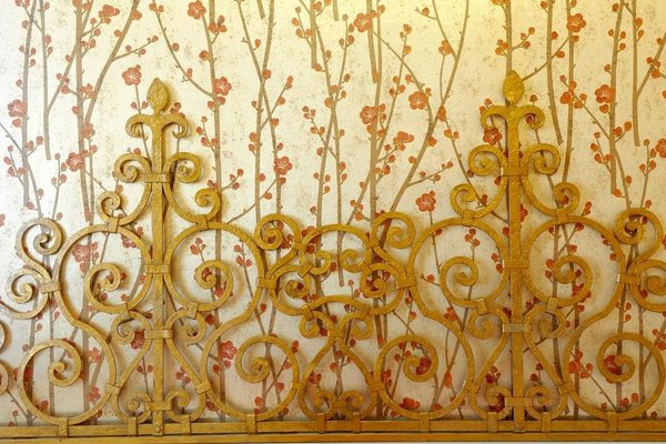 De Rose Palace Hotel - фото 16