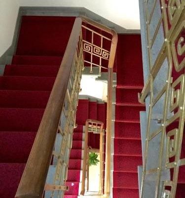 De Rose Palace Hotel - фото 18