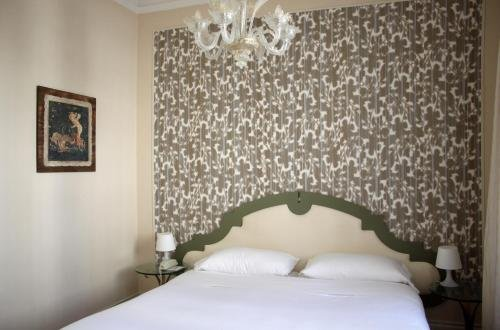 De Rose Palace Hotel - фото 2