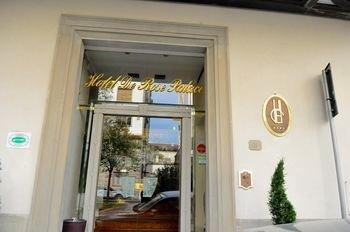 De Rose Palace Hotel - фото 21