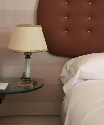 De Rose Palace Hotel - фото 4