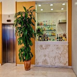 Hotel Palazzo Ognissanti - фото 15