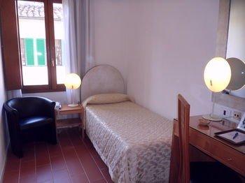 Hotel Palazzo Ognissanti - фото 3