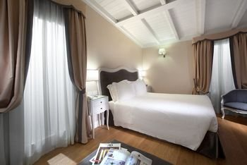 Hotel Rapallo - фото 19