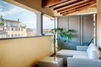 Hotel Rapallo - фото 16
