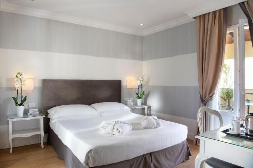 Hotel Rapallo - фото 2