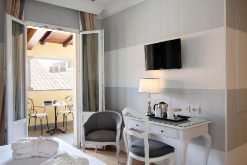 Hotel Rapallo - фото 5