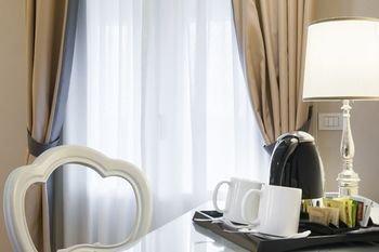 Hotel Rapallo - фото 7