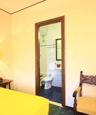 Hotel S.Giorgio & Olimpic - фото 3