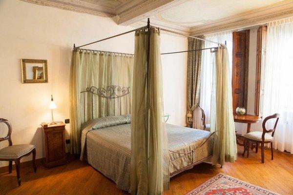 Residenza D'Epoca In Piazza della Signoria - фото 2