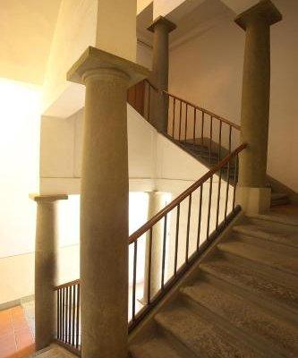 Antica Dimora Firenze - фото 18