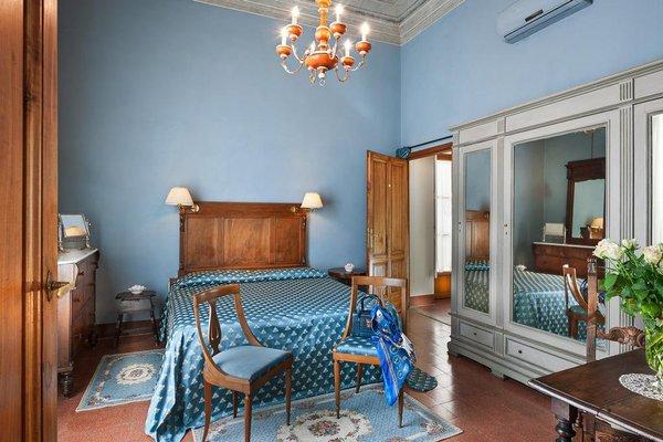 Palazzo Guadagni Hotel - фото 2