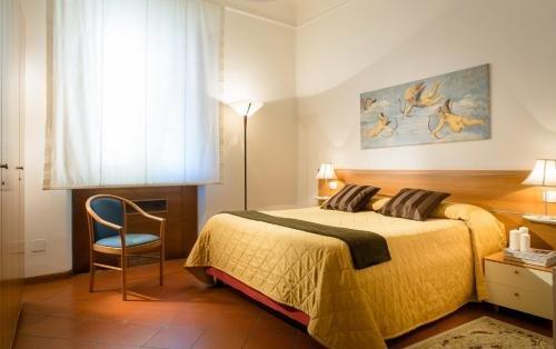 Residence San Niccolo - фото 1