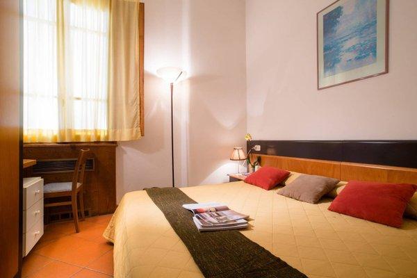 Residence San Niccolo - фото 2