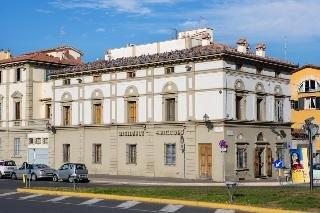 Residence San Niccolo - фото 20
