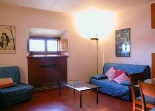 Residence San Niccolo - фото 3