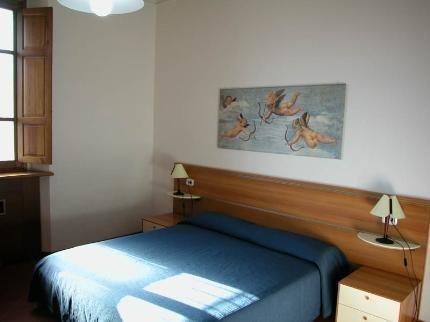 Residence San Niccolo - фото 4