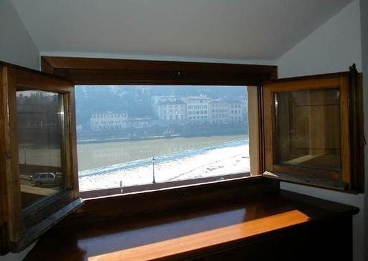 Residence San Niccolo - фото 6