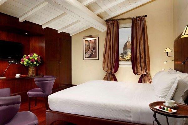 Hotel L'Orologio - фото 12