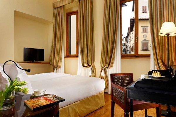 Hotel L'Orologio - фото 1