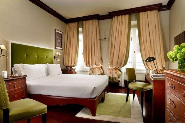Hotel L'Orologio - фото 2
