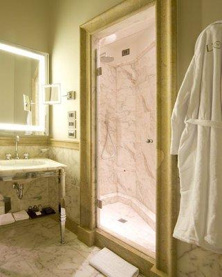 Hotel L'Orologio - фото 9