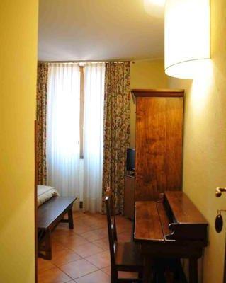Hotel Relais Il Cestello - фото 3