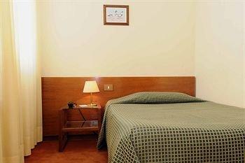 Residence Porta Al Prato - фото 2