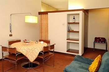 Residence Porta Al Prato - фото 3